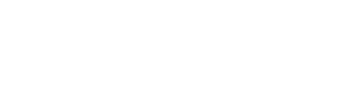 Монтаж зеркал и изготовление дверей-купе на заказ в Краснодаре
